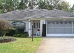 Pre Foreclosure in Palm Coast 32164 WYNNFIELD DR - Property ID: 1208633647