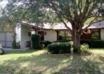 Pre Foreclosure in Palm Coast 32137 BLAKEMORE DR - Property ID: 1208639779