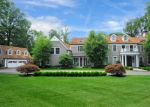 Pre Foreclosure in Greenwich 06831 HEDGEROW LN - Property ID: 1208644594