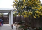 Pre Foreclosure in Elk Grove 95624 MAINLINE DR - Property ID: 1208657289