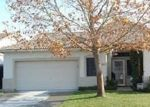 Pre Foreclosure in Elk Grove 95624 WINDSOR POINT WAY - Property ID: 1208659932