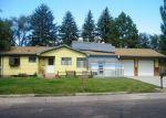 Pre Foreclosure in Colorado Springs 80911 HAYES DR - Property ID: 1208673495