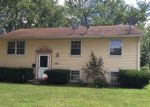 Pre Foreclosure in Glendale Heights 60139 E MONTANA AVE - Property ID: 1208686190