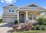 Pre Foreclosure in Winter Garden 34787 RED CROSSBILL ST - Property ID: 1208897296