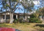 Pre Foreclosure in Orlando 32808 ASHLAND BLVD - Property ID: 1208899493