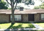 Pre Foreclosure in Orlando 32818 LONGFELLOW CT - Property ID: 1208916124