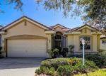 Pre Foreclosure in Hernando 34442 W LAUREL GLEN PATH - Property ID: 1208980966