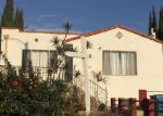 Pre Foreclosure in Los Angeles 90063 N EASTERN AVE - Property ID: 1209036128