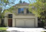 Pre Foreclosure in Pleasanton 94566 CAMINO SEGURA - Property ID: 1209127680
