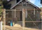 Pre Foreclosure in Huntington Park 90255 LEOTA ST - Property ID: 1209157907
