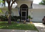 Pre Foreclosure in Brandon 33511 SEDGEFIELD ST - Property ID: 1209209128