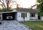 Pre Foreclosure in Riverview 33578 W MILLPOINT RD - Property ID: 1209214843