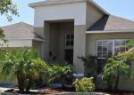 Pre Foreclosure in Riverview 33578 SANDY PLAINS DR - Property ID: 1209217456