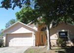 Pre Foreclosure in Riverview 33578 BRUCEHAVEN DR - Property ID: 1209226664
