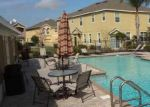 Pre Foreclosure in Riverview 33578 MOONLIT MEADOWS LOOP - Property ID: 1209229728