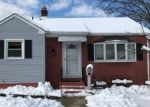 Pre Foreclosure in Beverly 08010 WHEATLEY AVE - Property ID: 1209287988
