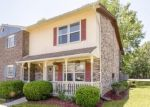 Pre Foreclosure in Goose Creek 29445 BRUSH BLVD - Property ID: 1209298935