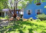 Pre Foreclosure in Moncks Corner 29461 LAKESIDE DR - Property ID: 1209302424