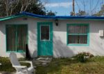 Pre Foreclosure in Panama City Beach 32407 AGAVE ST - Property ID: 1209332200