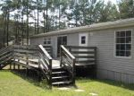 Pre Foreclosure in Panama City 32409 WHITE WESTERN SPRINGS RD - Property ID: 1209337912