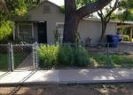 Pre Foreclosure in Mesa 85201 N GRAND - Property ID: 1209435122