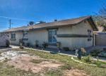 Pre Foreclosure in Phoenix 85009 W MARICOPA ST - Property ID: 1209438642
