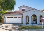 Pre Foreclosure in Gilbert 85298 E VERNON ST - Property ID: 1209439518
