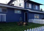 Pre Foreclosure in Kodiak 99615 OLE JOHNSON AVE - Property ID: 1209465348