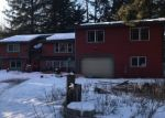 Pre Foreclosure in Juneau 99801 KILLEWICH DR - Property ID: 1209483305