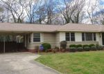 Pre Foreclosure in Jasper 35501 LONGBROOK DR - Property ID: 1209526676