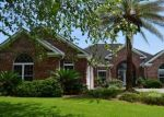 Pre Foreclosure in Gulf Shores 36542 VILLAGE DR - Property ID: 1209564782