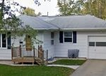 Pre Foreclosure in Fond Du Lac 54935 E BANK ST - Property ID: 1209629596