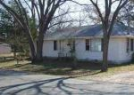 Pre Foreclosure in Tishomingo 73460 E 21ST ST - Property ID: 1210065373