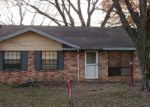 Pre Foreclosure in Pryor 74361 QUAIL DR - Property ID: 1210082907
