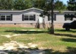 Pre Foreclosure in Jackson 29831 HIDDEN SPRINGS RD - Property ID: 1210127121