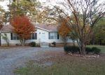 Pre Foreclosure in Batesburg 29006 SALUDA BLUFF RD - Property ID: 1210175305