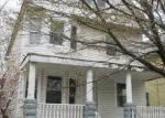 Pre Foreclosure in Cleveland 44127 E 67TH ST - Property ID: 1210265985