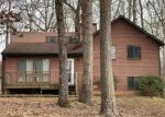 Pre Foreclosure in Durham 27712 CENTENNIAL DR - Property ID: 1210346108