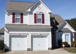 Pre Foreclosure in Durham 27703 SANDY BLUFF CT - Property ID: 1210349627