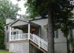 Pre Foreclosure in Walkertown 27051 WOODMERE DR - Property ID: 1210369778