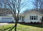 Pre Foreclosure in Kernersville 27284 PRINCE HAVEN LN - Property ID: 1210375461