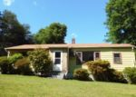 Pre Foreclosure in High Point 27265 WELCH DR - Property ID: 1210389478