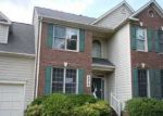 Pre Foreclosure in High Point 27265 BERKSHIRE CT - Property ID: 1210408755