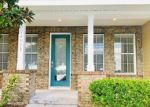 Pre Foreclosure in Tampa 33626 BOURNEMOUTH RD - Property ID: 1210583502