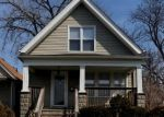 Pre Foreclosure in Chicago 60628 W 116TH ST - Property ID: 1210724981