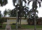 Pre Foreclosure in Pompano Beach 33063 NW 20TH CT - Property ID: 1210857229
