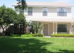 Pre Foreclosure in Orlando 32812 SARASOTA CT - Property ID: 1210897527