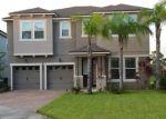 Pre Foreclosure in Orlando 32811 DOVE TREE ST - Property ID: 1210946585