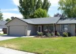 Pre Foreclosure in Nampa 83686 STEWART AVE - Property ID: 1210981173