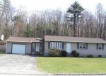 Pre Foreclosure in Pittsfield 01201 PECKS RD - Property ID: 1211120906